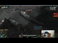 LOL英雄联盟:文森特德莱文最新一刀斩系列boom