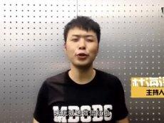 杜海涛沈梦辰发声 助阵37《传奇霸业》