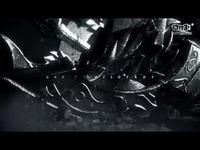 《黑色沙漠》角色介绍和武器觉醒