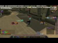 魔兽世界7.0 7.1 7.2恶魔猎手浩劫PVP一键