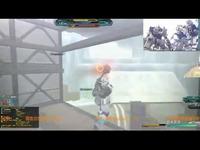 视频直击 【敢达ol】萌新杂兵之旅vol19链球大赛-娱乐