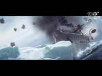 【战舰世界--战场作品】战舰世界史诗CG混剪让你欲
