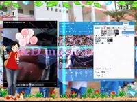 Video@2016_0601_215606