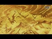 《圣迹》9月13日不删档测试宣传视频2