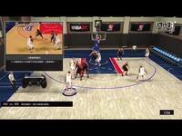 NBA2K17J加速器选择哪个好?玲珑加速器
