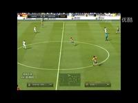 ?虎解说【FIFA Online3第三期】-fifaonine3 最热视频