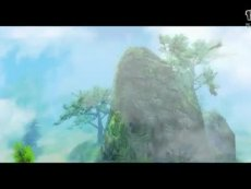《诛仙3》游戏连续剧---第1集