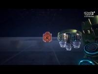 《变形金刚》全新角色——探长视频介绍