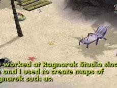 《仙境传说》开发团队访谈