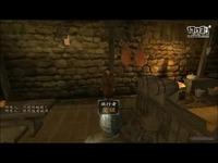 【汪wang】骑马与砍杀:领主与国王[1]小气的竞技场-原创 精华视频