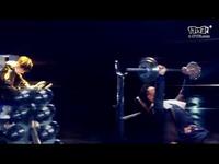 《放开那三国2》X玖少年团宣传片完整版