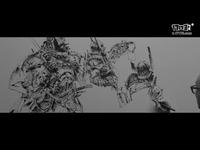《天堂永恒》2016韩服封测宣传片