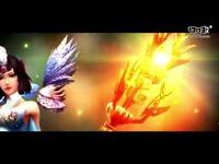 11月16日伏魔传降妖伏魔火爆开测宣传视频