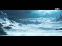 《魔兽世界:巫妖王之怒》CG-视频 热推内容
