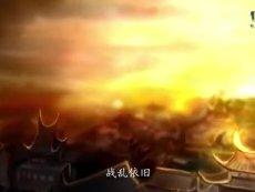 """《征途》年度资料片""""百城争霸""""内容揭秘"""