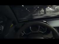 《极品飞车OL》宣传视频