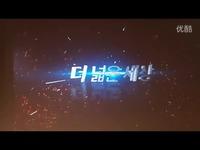 【游民星空】《龙之谷世界》手游屏摄宣传视频-原创 推荐视频