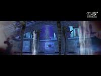 《完美国际2》十年系列剧情歌十年故人归