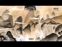《盖世豪侠》世界观动态插画CG_完整版
