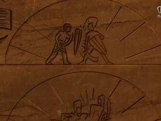 《神之浩劫》审判之神托特神预告
