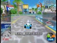 残雪解说-QQ飞车-飞车界最叼的名字--好稳-原创 热门视频