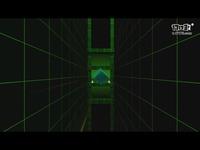 PrimitiveRoadVR游戏宣传视频