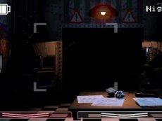 玩具熊的五夜后宫: 玩具熊的午夜后宫2第二夜有惊无险-触手TV