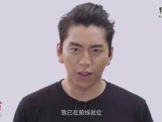 大唐无双零新资料片护国之战X王大陆联合视频