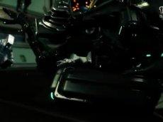 《星际战甲》瓦尔基里介绍