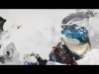 《真江湖HD》12月20日全平台首发共闯真江湖世界