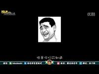 英雄联盟LOL搞笑青铜系列 盲僧眼睛看不见是挺碍事的LOL精彩视频-原创 热门视频