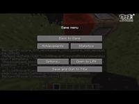 【丧失流】我的世界1.10.2守望先锋命令方块模组_