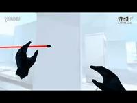 VR游戏《燥热VR》预告片