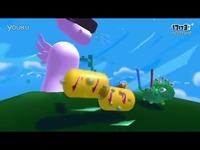 经典VR游戏《奇妙装置》今日宣布将登陆PSVR