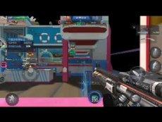 生死狙击: 生死狙击对决-触手TV