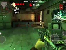 死亡扳机2: 求生之路后传之死亡扳机-触手TV