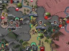 精彩内容 『世界征服者39德国征服』ep2击败南斯拉夫-游戏