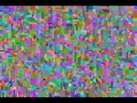 英雄联盟S6全球总决赛 四强赛EDG VS ROX第二场-原创 最新视频