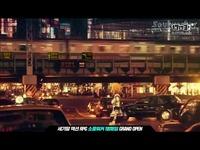 《灵魂武器》新宣传视频