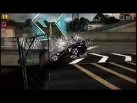 单机游戏: 老司机车法-触手TV
