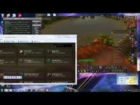 魔兽世界运营团队:魔兽世界将推出新职业了-原创 焦点视频