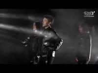 我们是太阳:全民飞机大战飞行团主题曲翻唱MV