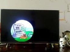 视频片段 植物大战僵尸TV版1-3~炸成灰烬-游戏