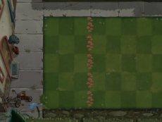 2月1日 植物大战僵尸2国际版彩陶(不使用能量豆版)-游戏 经典视频