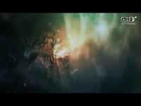 山东1区SKY公会17年年度视频!史上最强CG华丽