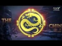 《神之浩劫:策略》中国系卡牌更新