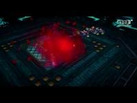 《龙武2》刀妹出击今日内测 飞影门派视频来袭