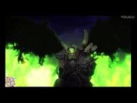 奥术师的魔刃豹获取攻略 魔兽世界 军团再临 店长推荐 热门专辑
