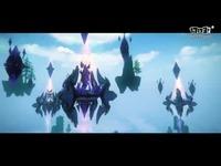"""虚幻与现实!《天衍录》开启""""幻然异星""""新世界"""