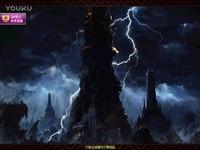 裁决女神暗帝暗殿骑士女鬼剑单刷绝望之塔第55层挑战者乌斯拳王阿里地下城与勇士dnf单刷升级视频 免费在线观看